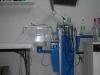 Стоматологичен сет